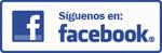 TusDormitorios.com en facebook
