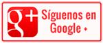 TusDormitorios.com en Google+
