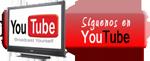 TusDormitorios.com en YouTube