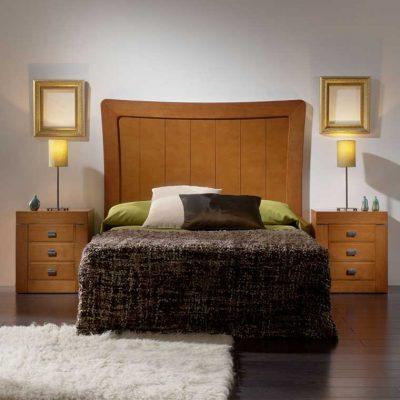 Dormitorios Matrimonio Aire Fresco 1