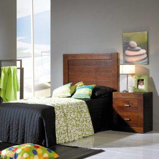 Dormitorios Juveniles Jamaica
