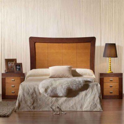 Dormitorios Matrimonio Aire Fresco 10