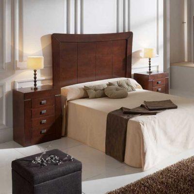 Dormitorios Matrimonio Aire Fresco 2