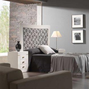 Dormitorios Matrimonio Aire Fresco 3