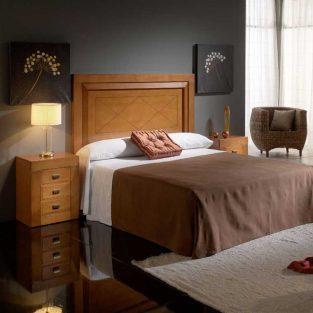 Dormitorios Matrimonio Aire Fresco 4