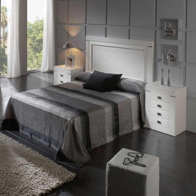 Dormitorios Matrimonio Aire Fresco 7