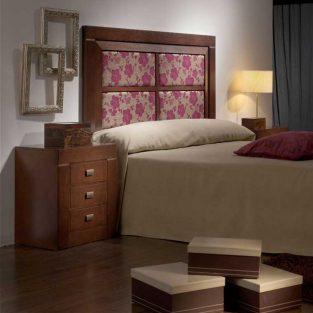 Dormitorios Matrimonio Aire Fresco 9