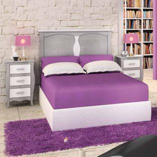 Dormitorios de Matrimonio Primavera