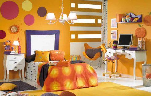 Dormitorios Juveniles Niza Cabecero Forma