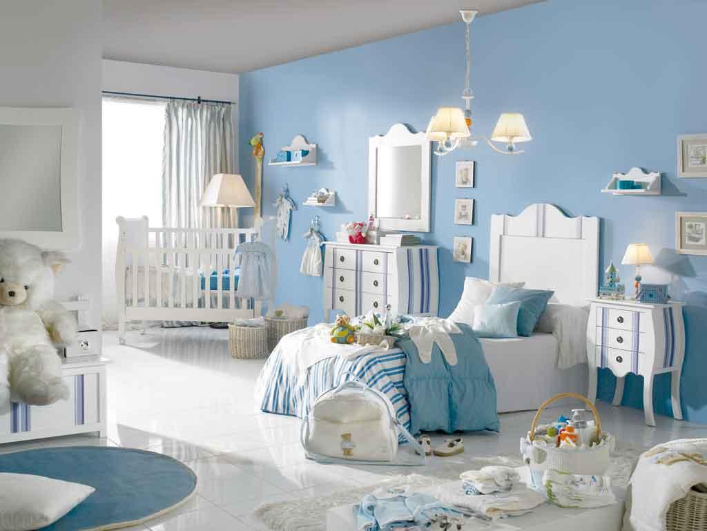 Dormitorios Juveniles Niza Cabecero Penacho