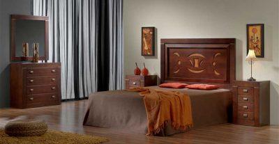 Dormitorios Matrimonio Aire Fresco 11