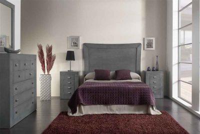 Dormitorios Matrimonio Aire Fresco 5