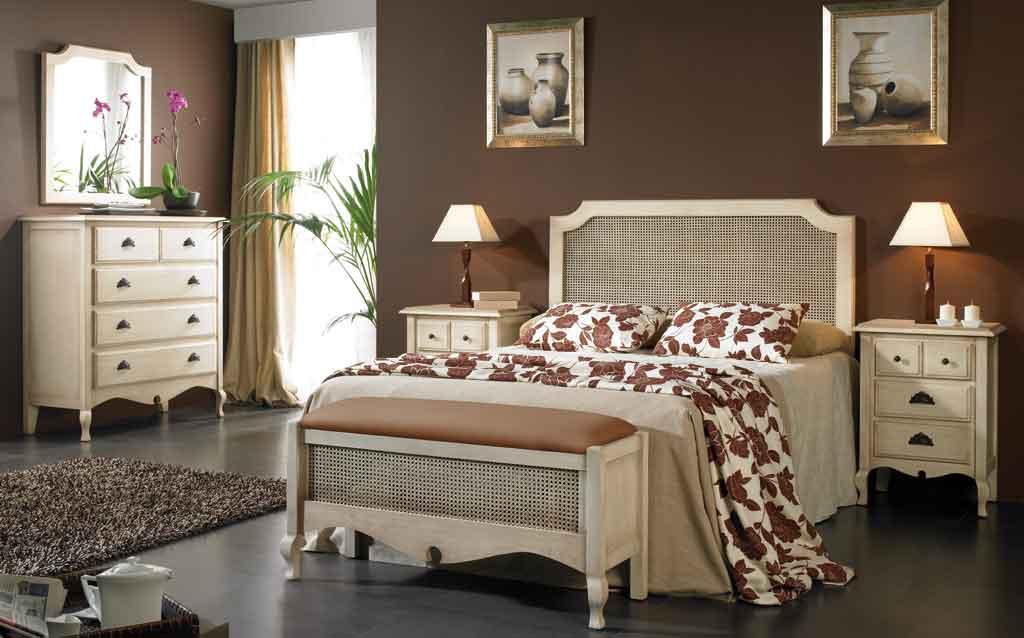 Marco Espejo Versalles - TusDormitorios.com - Todo en Dormitorios