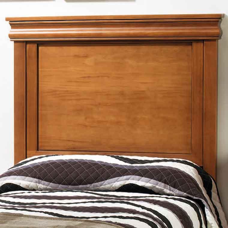 Cabeceros de cama roma juvenil for Cabecero cama 1 05
