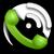 Teléfono Tusdormitorios