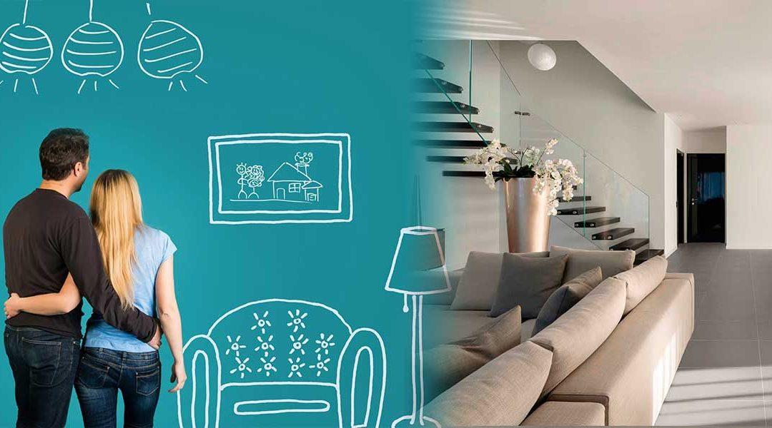 TUSDORMITORIOS y 14 Tiendas más para Amueblar y Decorar tu Casa